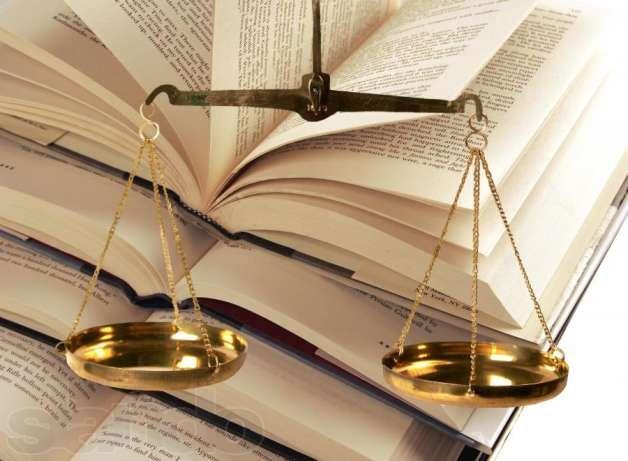 Адвокат не имеет права заниматься коммерческой деятельностью