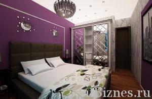 Красивый дизайн квартиры не обойдется без помощи профессионала