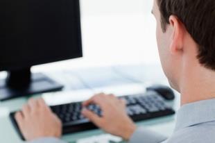 Мир IT-профессий