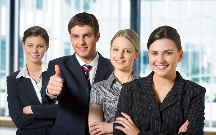 Принцип работы менеджера по работе с клиентами