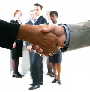 Что должен уметь менеджер по работе с клиентами