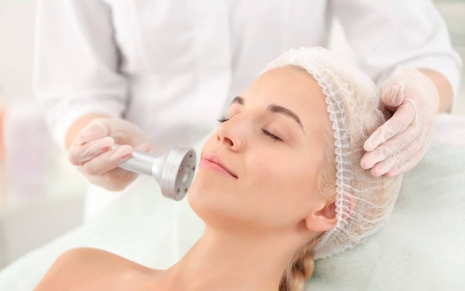 врач-косметолог курсы
