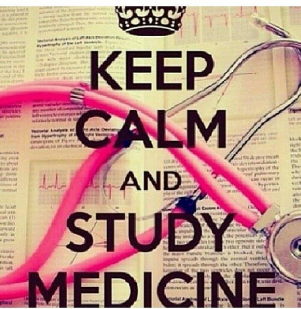 keep-calm-medicine-study-Favim.com-2022197