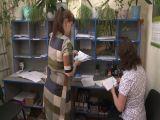 Профессия - почтальон