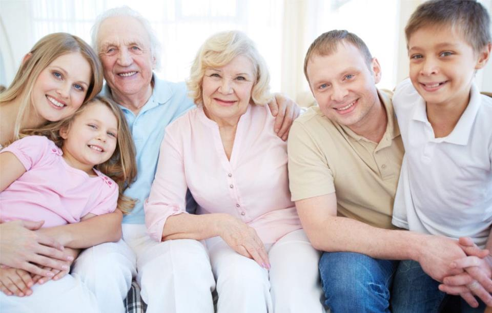 Типичные ошибки выбора профессии - Продолжать семейные традиции против своей воли