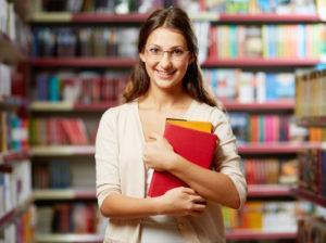 Частые ошибки выбора профессии - Привязанность к школьному предмету