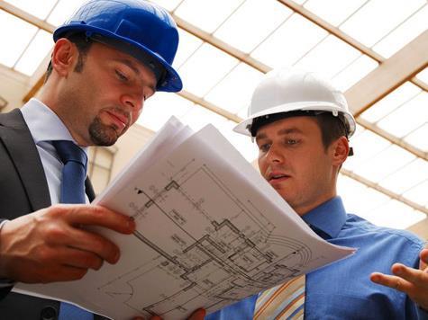 инженер по эксплуатации зданий.jpg