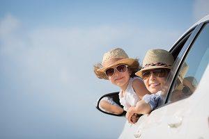 профессии, связанные с туризмом и путешествиями