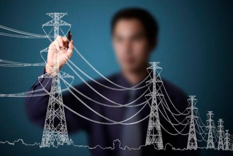 купить диплом энергетика недорого