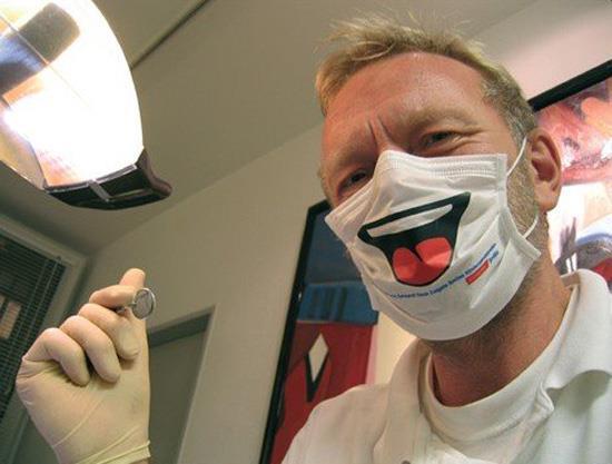 Какими качествами должен обладать стоматолог
