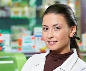 Провизор (Фармацевт)