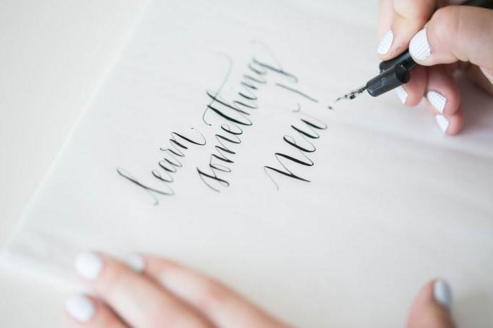 рисование профессии