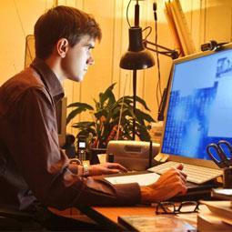 Удаленно программирование, создание сайтов, дизайн