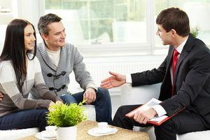 Личностные качества кредитного специалиста