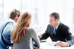 Актуальность должности и карьерный рост кредитного специалиста