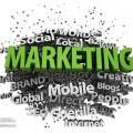 chem-zanimaetsya-otdel-marketinga-1