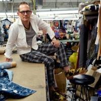 что нужно чтобы стать дизайнером одежды