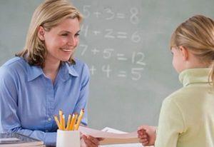 Изменения в законах о льготной пенсии для учителей за выслугу лет