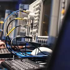 инструкция инженера связи