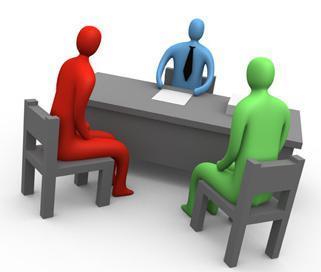 кем можно работать по специальности менеджмент организации