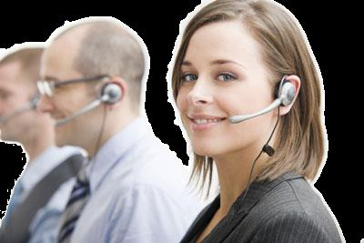 Оператор call центра в определенной степени является многопрофильным специалистом