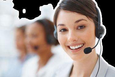 Работа оператором call центра
