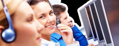 В России профессия оператор call центра признается одной из наиболее перспективных