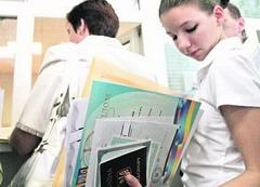 рынок труда и спрос на профессии