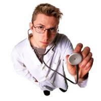 как стать хорошим врачом