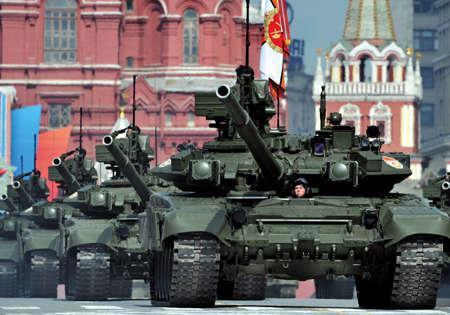 Зарплаты российских военных, или Сколько стоит смерть