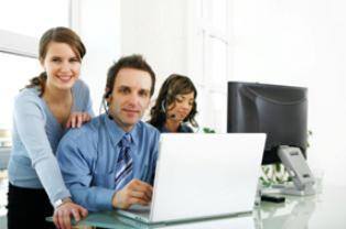 профессии связанные с компьютерами