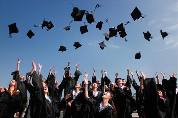 Почему мой сын решил уйти после девятого класса получать профобразование?