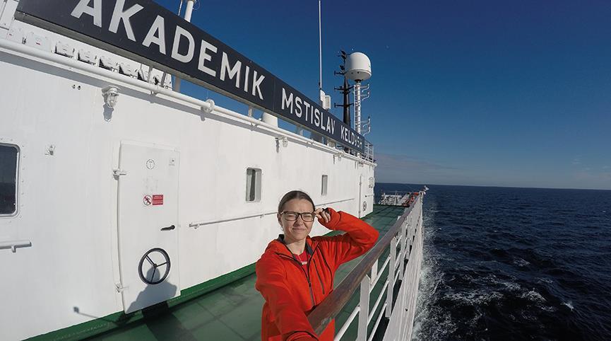 про-океанолога4.jpg