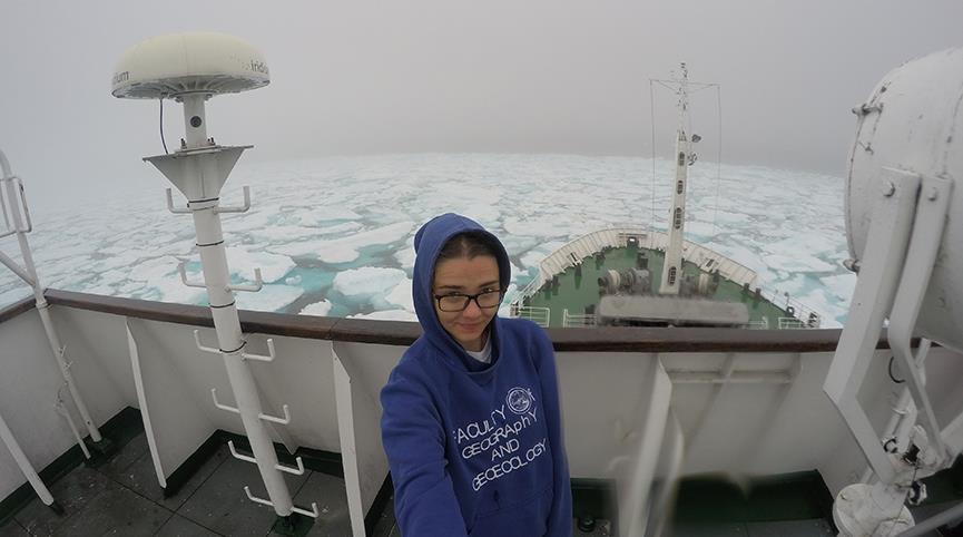 про-океанолога2.jpg