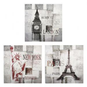 london-new-york-and-paris.jpg