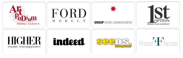 model_agencies.jpg