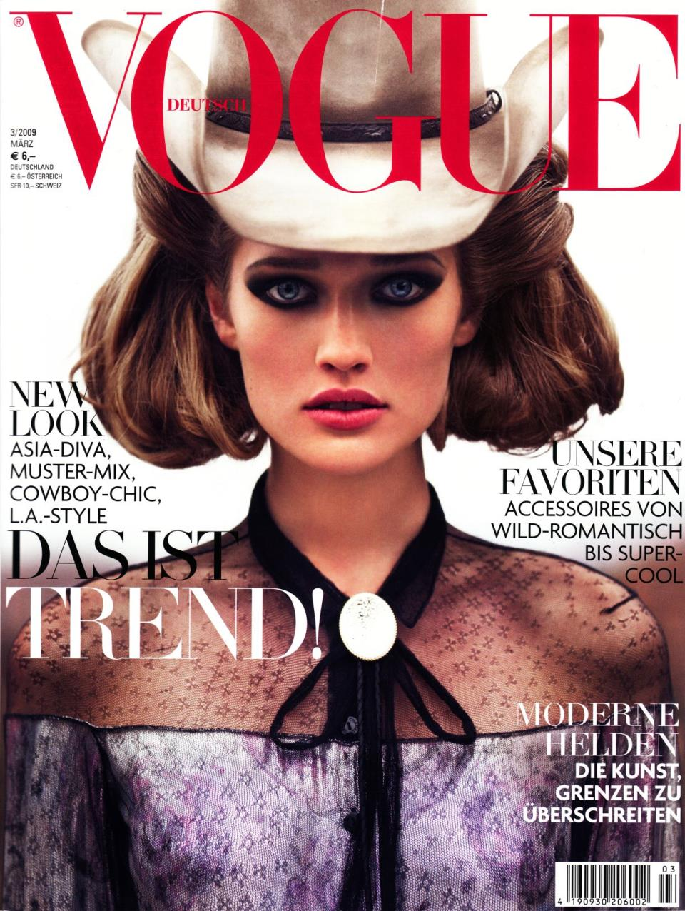 vogue-germany-2009-march-00.jpg