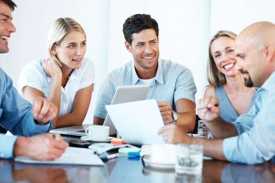 Финансовое образование за границей