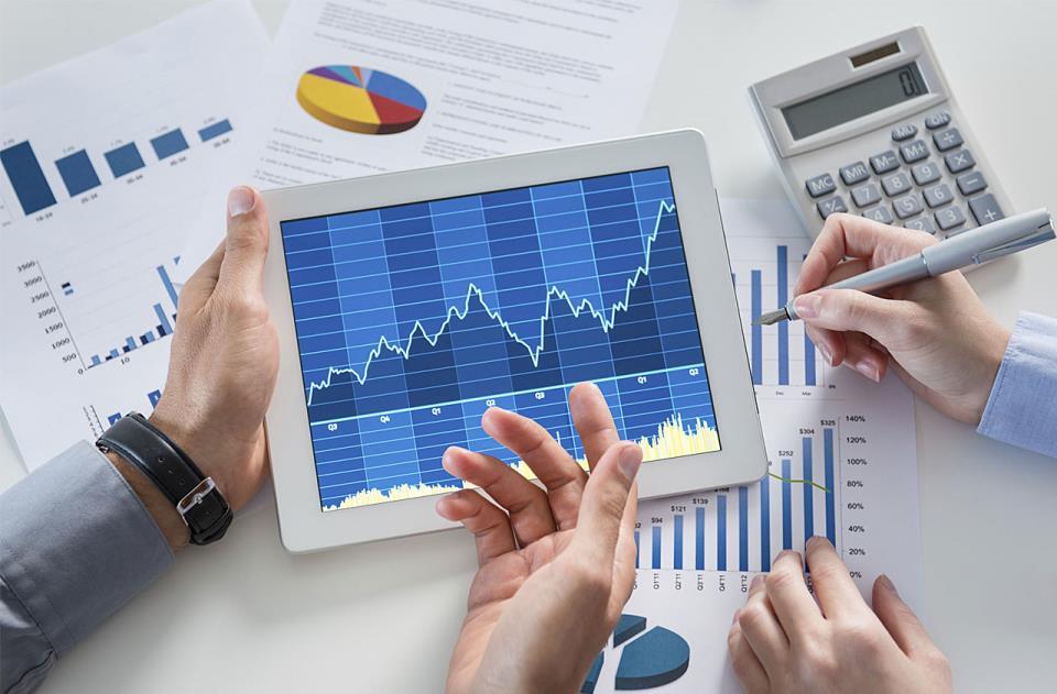 Финансовые зарубежные вузы: список