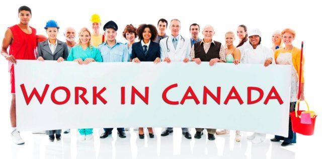 spisok-vakansiy-dlya-immigracii-v-kanadu (2)