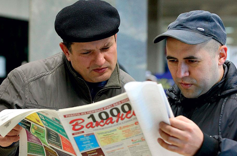 rr0915_074_3.jpg Фото: Максим Богодвид/РИА Новости