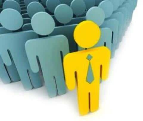 Под понятие андеррайтера также попадает часто объединение специалистов в синдикаты