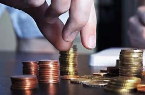 Профессия андеррайтера актуальна во многих финансовых компаниях и во многих сферах