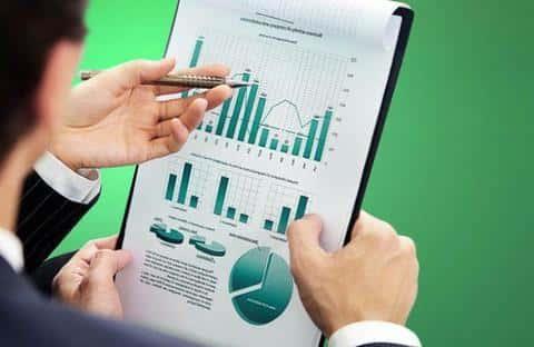 Андеррайтеры могут оценить риски компании от того или иного соглашения, поэтому очень ценяться