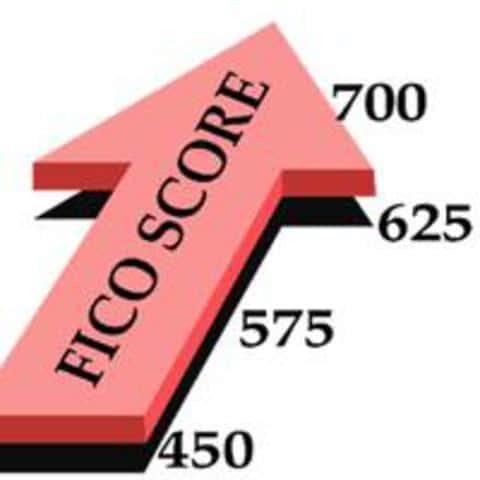 Нужно понимать, что если скоринговый балл выше 690, то процентная ставка по кредиту будет меньше