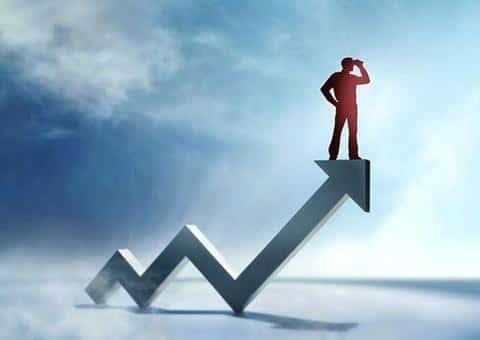 Андеррайтинг на рынке ценных бумаг находится в России еще на заре своего развития