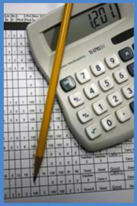 Руководитель отдела андеррайтеров должен хорошо разбираться в процессах страхования и расчетах