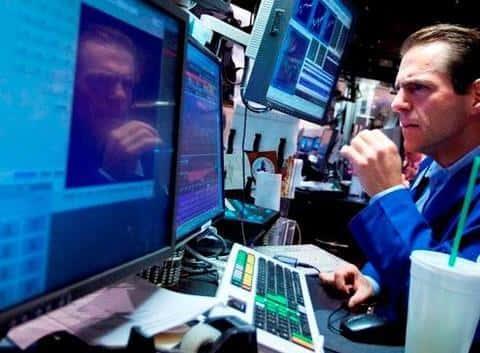 В современном мире, андеррайтер является очень важным участником рынка ценных бумаг