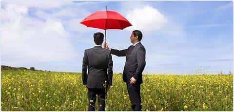 Хороший андеррайтер должен хорошо ориентироваться в страховом законодательстве