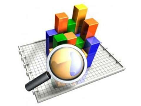 На первом этапе работы андеррайтер занимается сбором и изечением информации по объекту